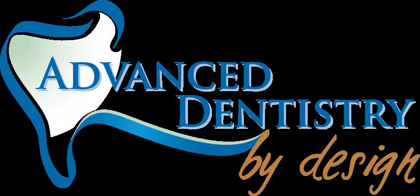 Advanced Dentistry by Design