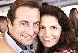 Botox Stock Photo