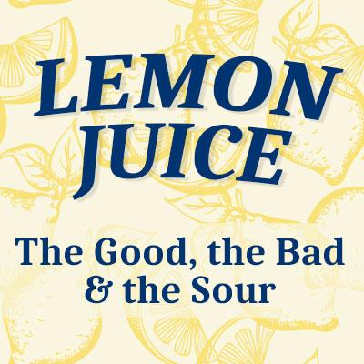 Lemon_Juice (1)